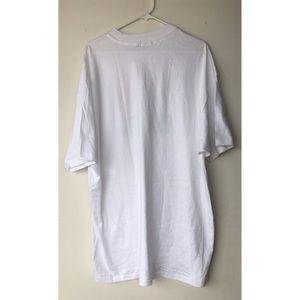 Hanes Beefy-T Shirts - Vintage 90's Beatles t shirt